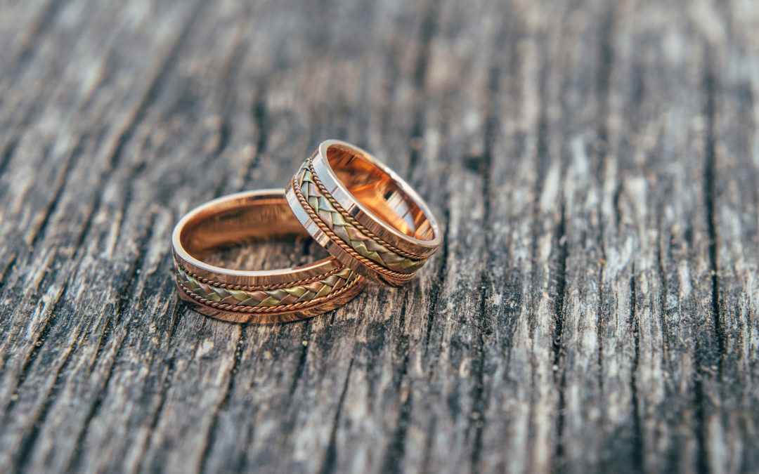 Choosing the Perfect Metal For Your Engagement Ring