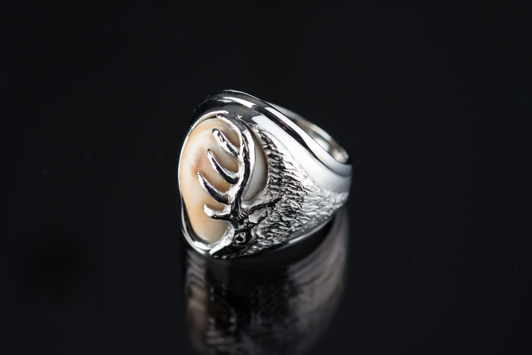 custom lab custommade com signet by jewelryking men ring handmade mens rings s design
