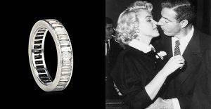 marilyn-monroe-eternity-ring